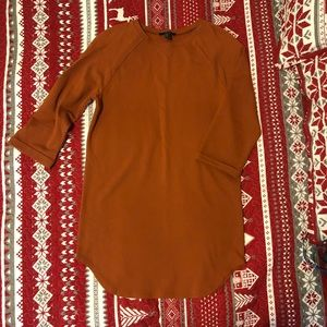 Forever 21 Tops - Super comfy and soft tunic style top. Size M